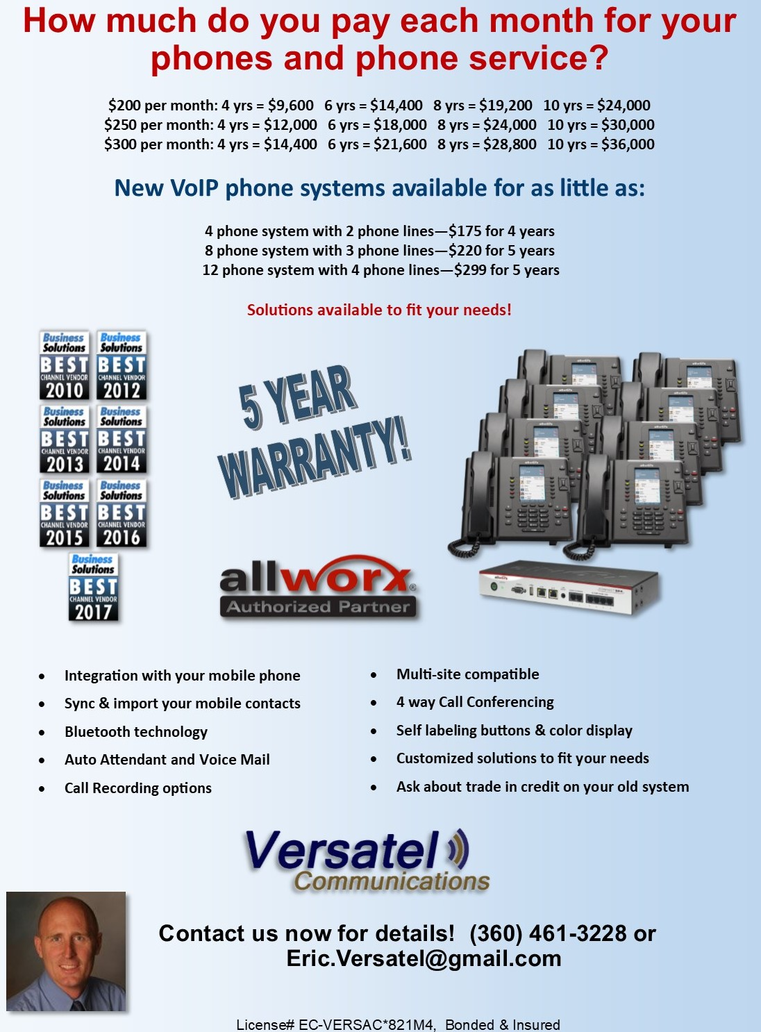 allworx-voip-phones.jpg