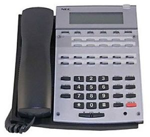 business-telephone-system-aspire.jpg