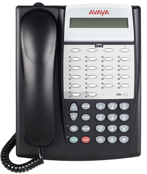 business-telephone-system-avaya-18d.jpg