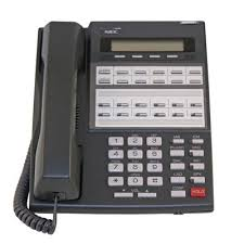 business-telephone-system-ds.jpg