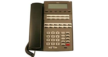 business-telephone-system-dsx.jpg
